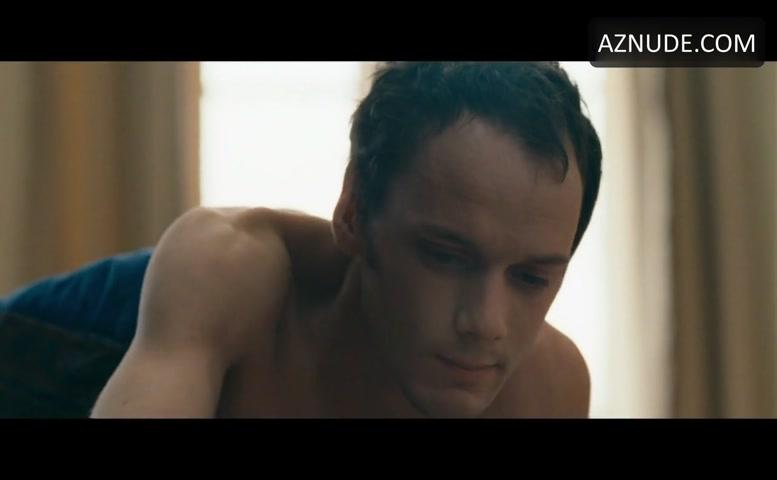 paula garces sex scene