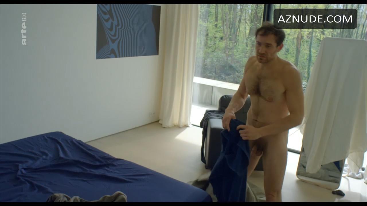 Transferts Nude Scenes - Aznude Men-1067