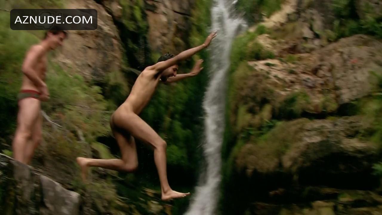 Nude Photo Video
