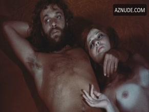 Sex with bhabhi stories