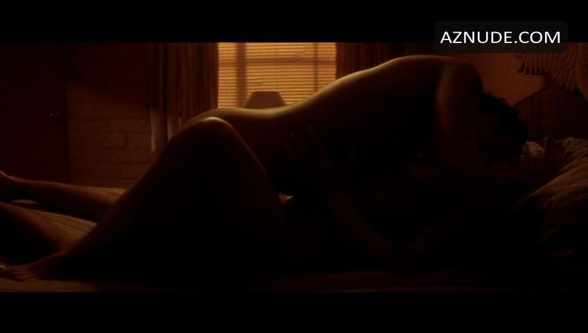 Nude Balthazar Getty Nude Pics HD