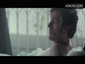 BARRY WARD NUDE/SEXY SCENE IN BLOOD CELLS