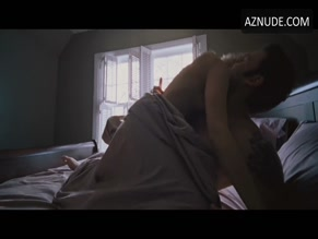 ben affleck nude