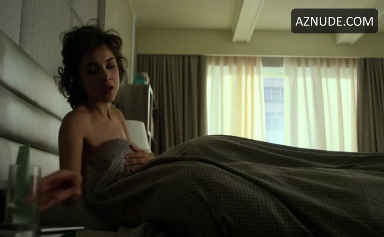 super sexy nude women photo