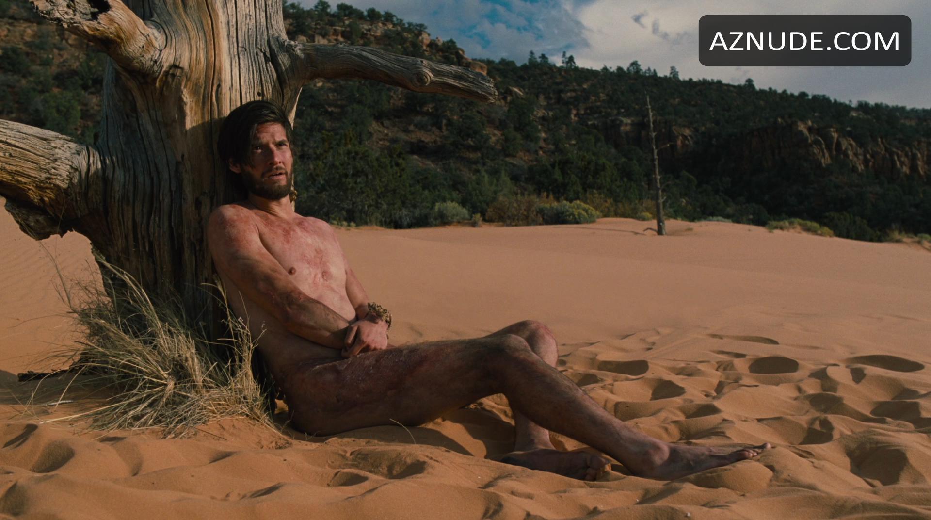 Sexy Straight Men Porn