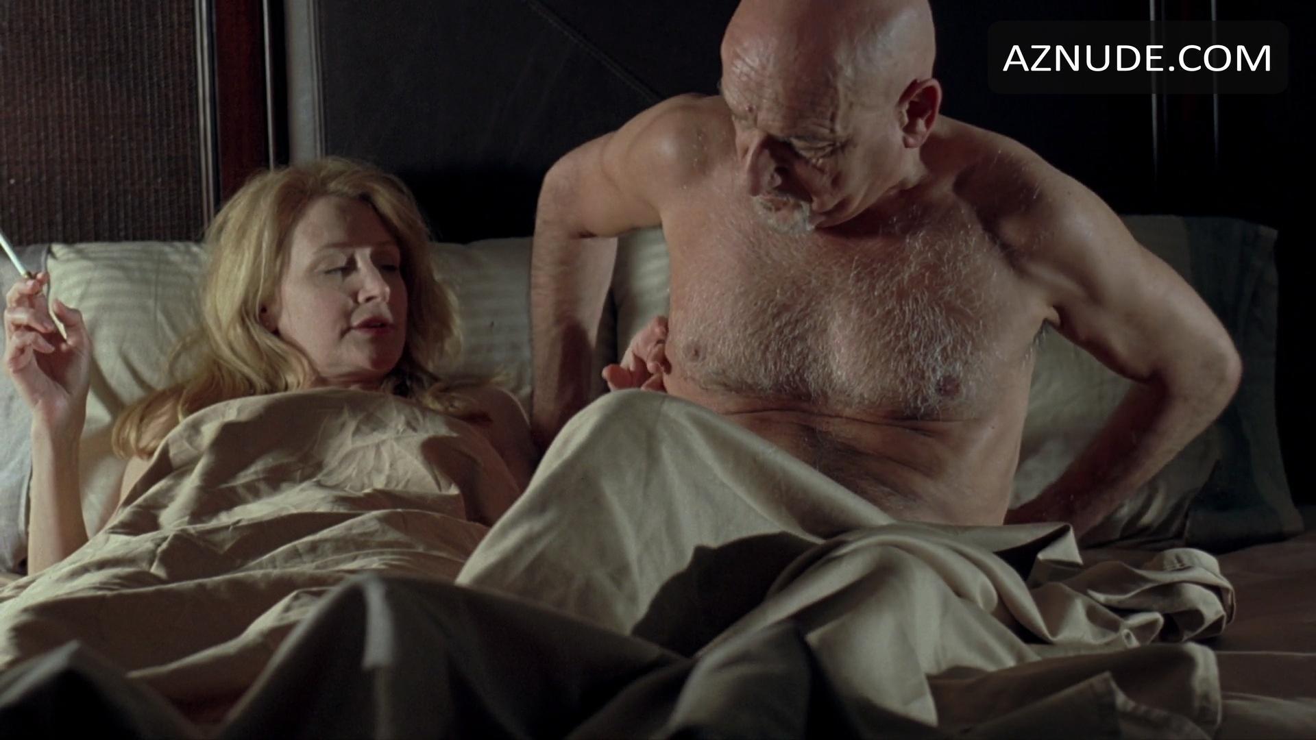 Ben Kingsley Nude - Aznude Men-2481