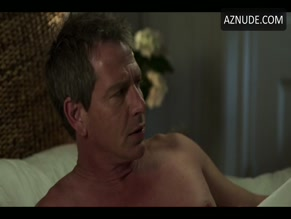 BEN MENDELSOHN NUDE/SEXY SCENE IN THE LAND OF STEADY HABITS