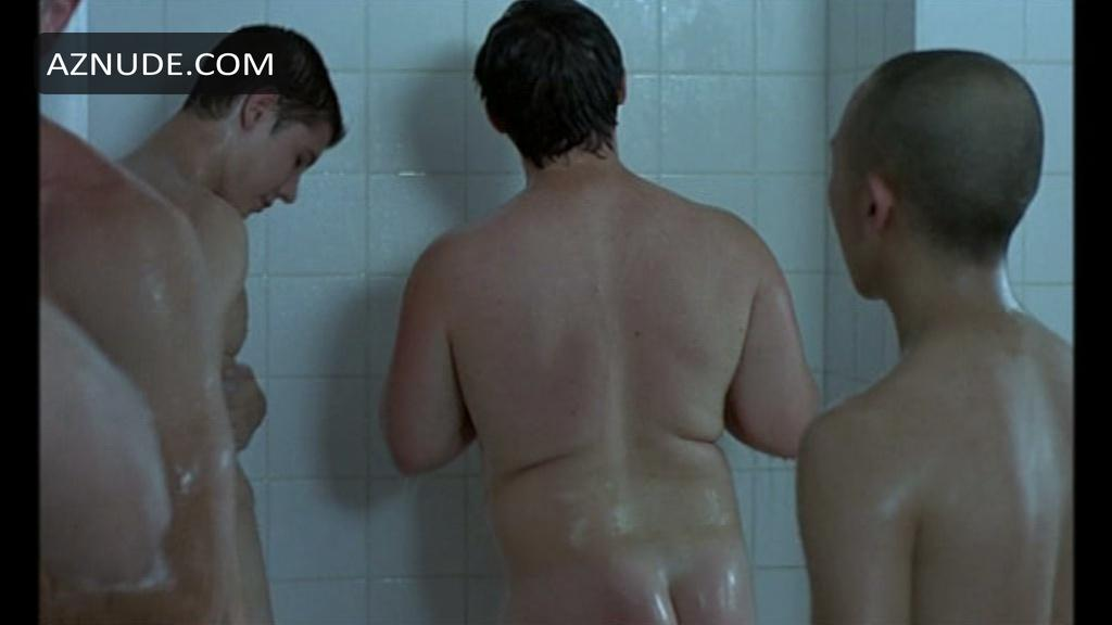 cold showers movie naked scenes