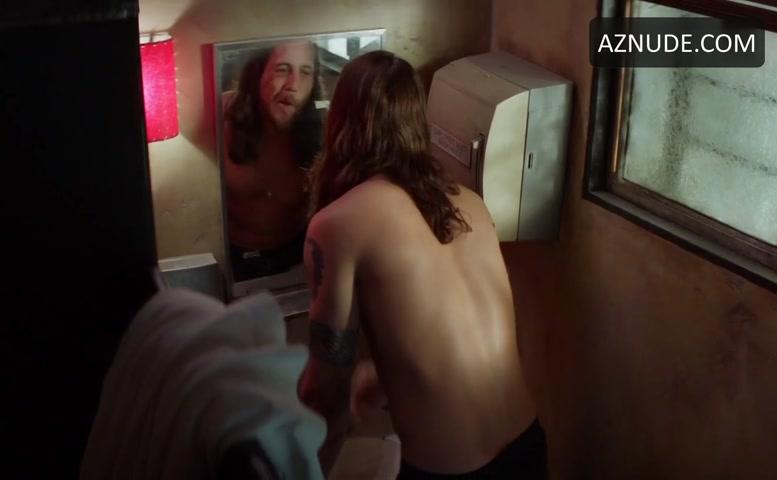 Animal Hd Sex Video Download