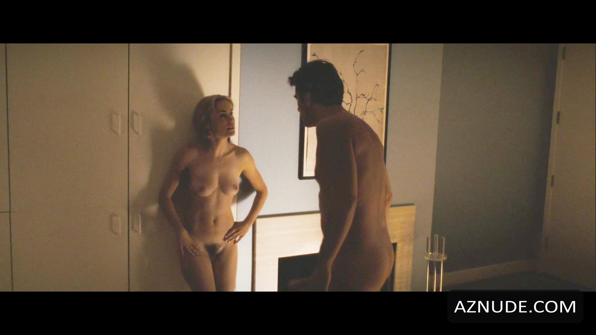 Naked Billy Burke Naked Pics