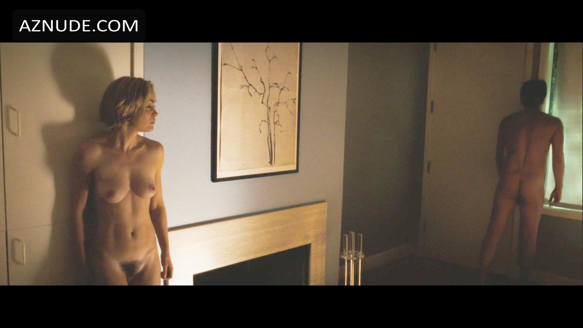 Celeb Billy Burke Naked Scenes