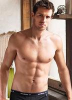 Andrew cooper iii nude pics 982