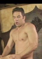 naked women porn actress