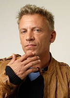 CALLUM KEITH RENNIE NUDE