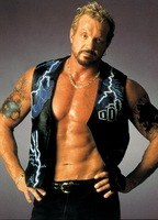DALLAS PAGE NUDE