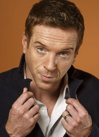 DAMIAN LEWIS NUDE