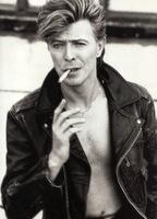 Dean charles chapman nude