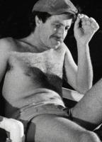 Celebrity John Cusack Naked Png