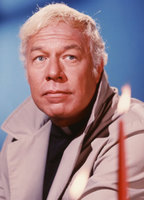 GEORGE KENNEDY NUDE