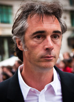 GREG WISE
