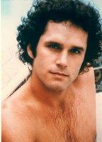 Gregory harrison nude