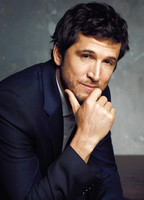 GUILLAUME CANET NUDE