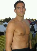 Jim caviezel nude photos seems me