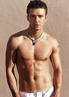Consider, How naked is the penis of justin timberlake thank for