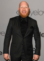 MARVIN 'KRONDON' JONES III
