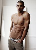 shirtless Nathan owens