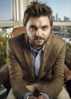 NICK THUNE NUDE