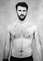 Swimwear Jerry O Connell Nude HD
