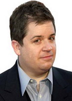 PATTON OSWALT NUDE