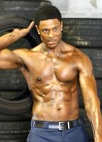 POOCH HALL NUDE