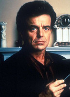 RAY WISE NUDE