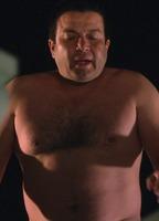 Malco nude romany