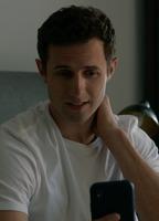 https://men.xonude.com/wp-content/themes/videopro/images/avatar-2x-retina.jpg