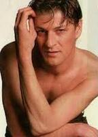 SEAN BEAN NUDE