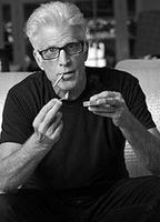 TED DANSON NUDE