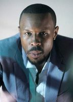 WOOD HARRIS NUDE