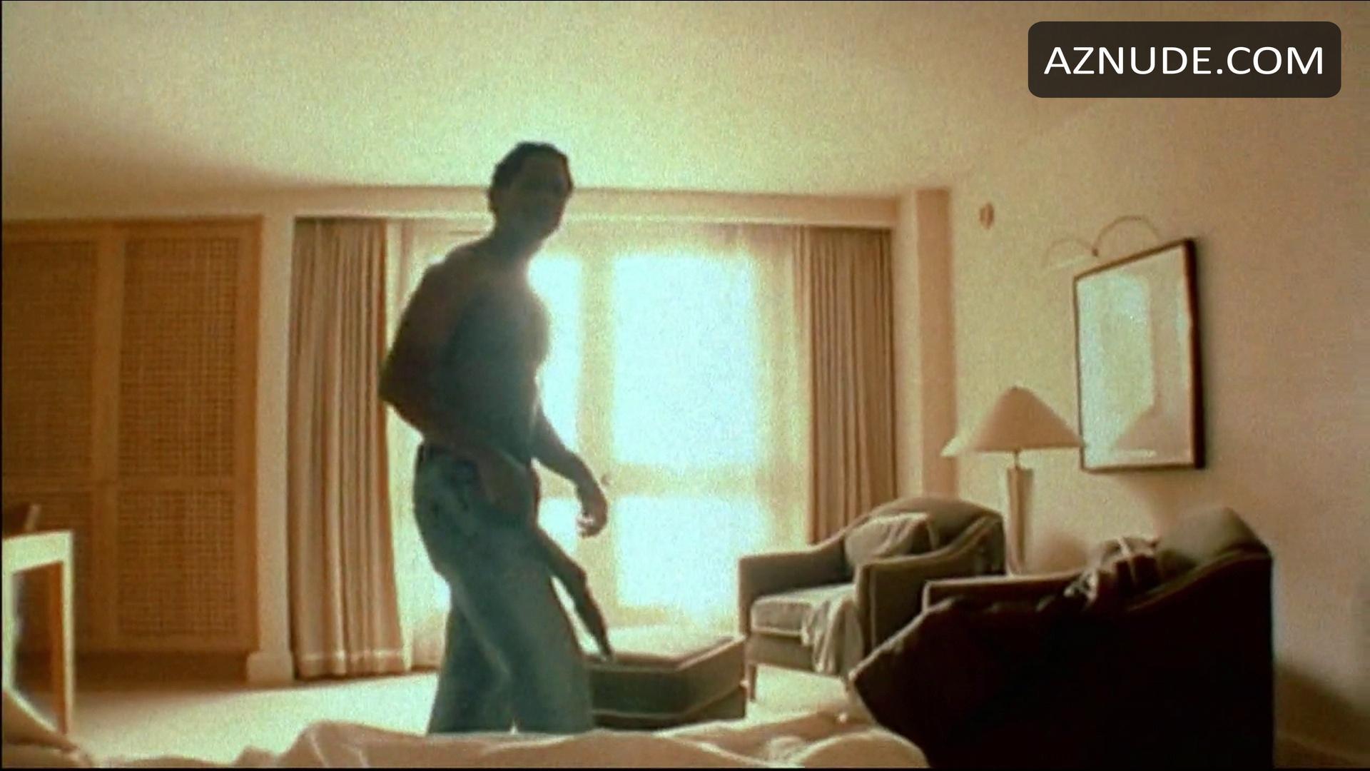 Full Frontal Nude Scenes - Aznude Men-6946