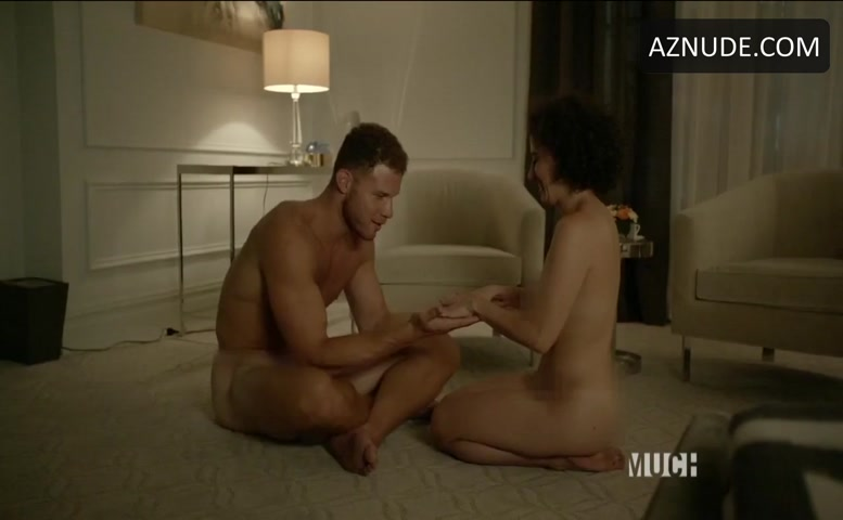 Sexy Xxx Hot Hd Video