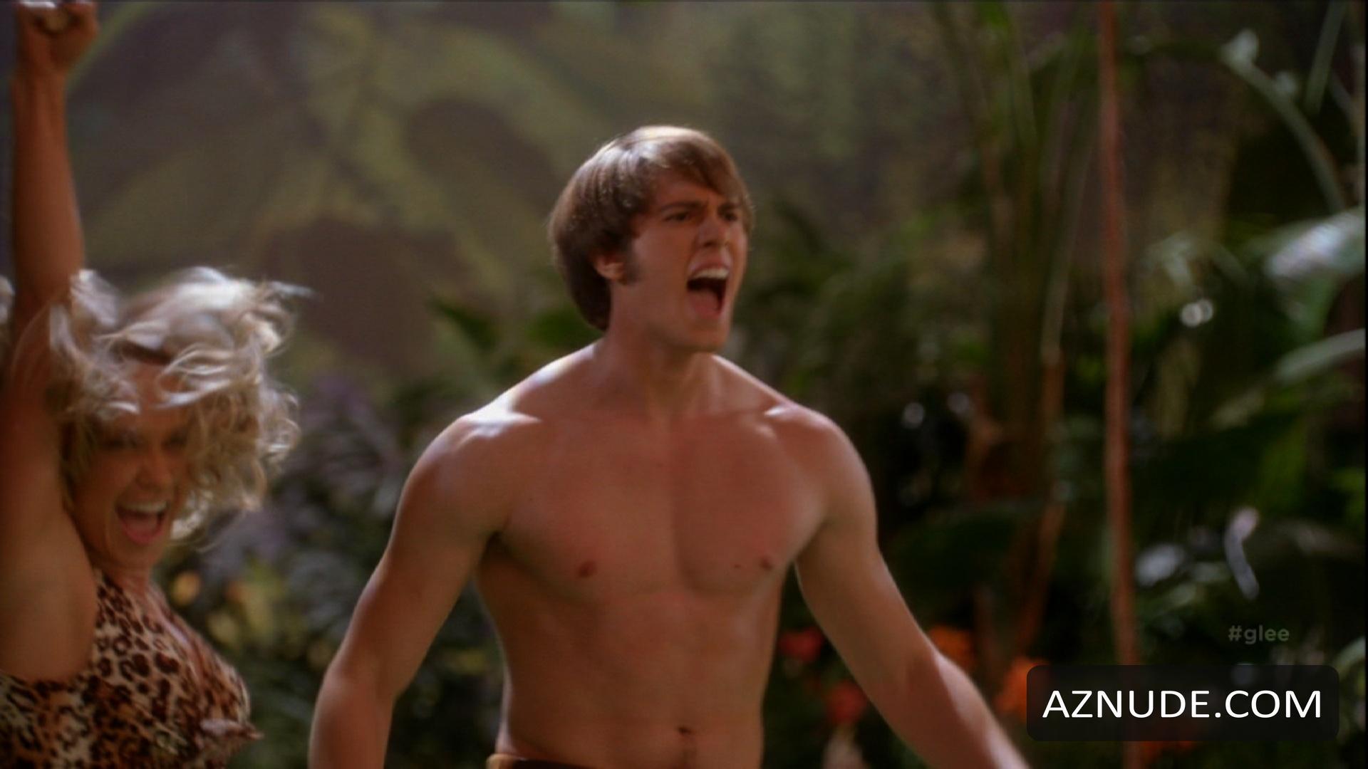 Chris Jenner Nude Photos