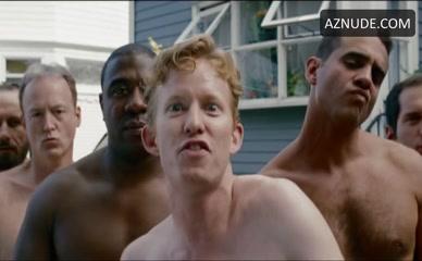 Men Getting Butt Fucked