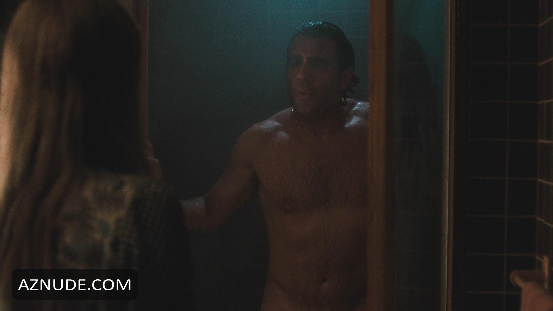 Bobby cannavale nude