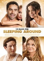10 RULES FOR SLEEPING AROUND NUDE SCENES