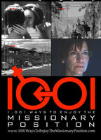 1,001 WAYS TO ENJOY THE MISSIONARY POSITION NUDE SCENES