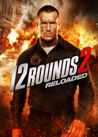 12 ROUNDS 2: RELOADED NUDE SCENES