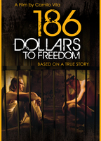186 DOLLARS TO FREEDOM NUDE SCENES