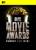 2014 MTV MOVIE AWARDS NUDE SCENES